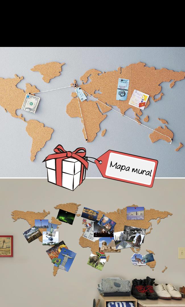 ideas diy regalos originales u low cost para navidad