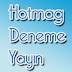 HotMag Deneme 4