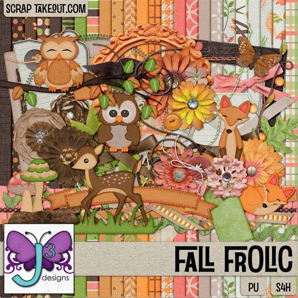 http://scraptakeout.com/shoppe/Fall-Frolic.html