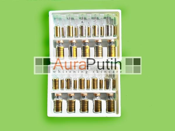Glutax 600Gs Ultrafiltration