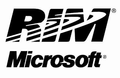 Microsoft es solo una de las muchas empresas de tecnología que andan detrás de BlackBerry. Los últimos rumores apuntan a que las empresas chinas Huawei, Lenovo y Xiaomi están también muy interesadas en comprar la compañía canadiense. Los rumores han surgido después de que BlackBerry anunciara que recortará puestos de trabajo en sus unidades de negocio globales en un intento por consolidar su 'software', 'hardware' y aplicaciones de negocio. Según varios informes, que recoge el sitio PC-Tablet, Microsoft trabaja ya con algunas empresas de inversión para evaluar sus posibilidades de hacerse con BlackBerry; adquisición que le ayudaría a mejorar su