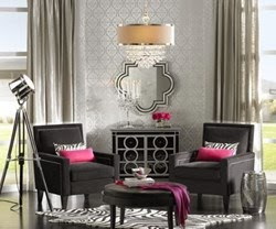 Home design trends 2014 beautiful and practical | International decor