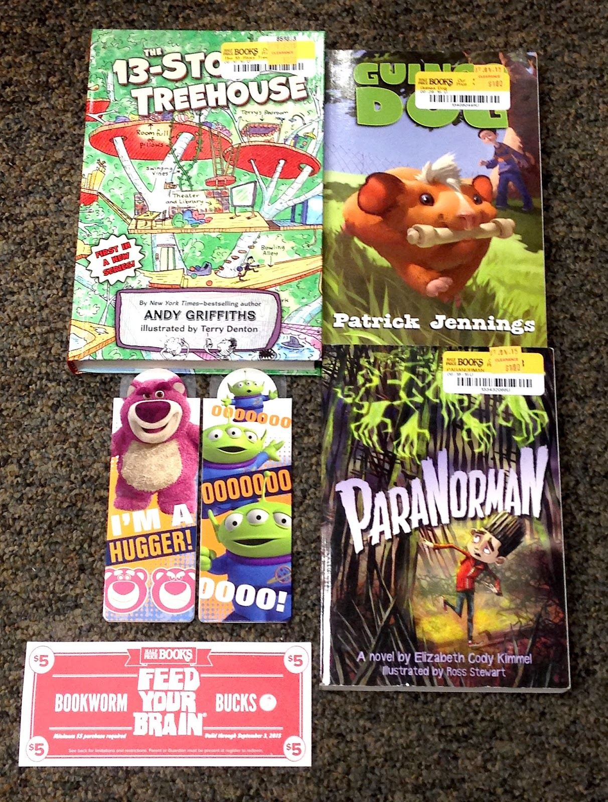 A boys books july 2015 since we were already at the store i wanted to spend my certificate to get some new books to read for july here is what i picked jeuxipadfo Images