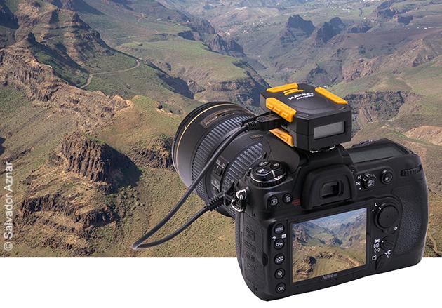 http://www.diariosdeunfotografodeviajes.com/2014/12/referencia-tus-fotos-geograficamente.html