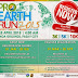 Join PRO EARTH RUN 2015!
