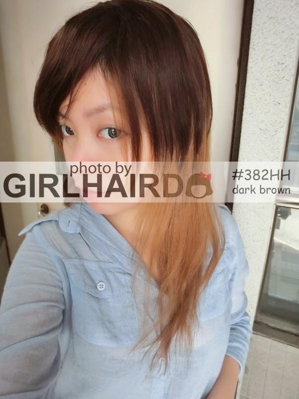 http://3.bp.blogspot.com/-hk7KBq7wgY4/U4X9GDiSu2I/AAAAAAAAO6s/eyQvLdP1fxM/s1600/IMG_1446.JPG