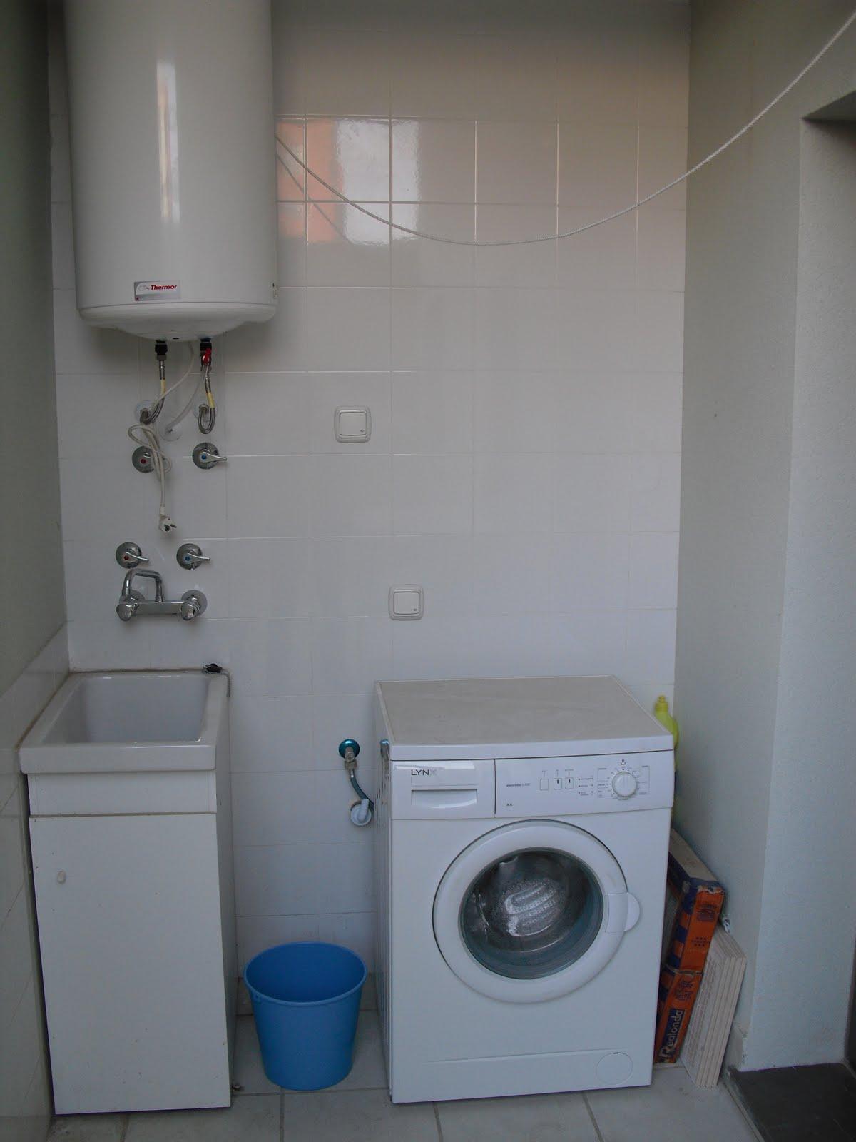 Como limpiar un horno electrico? Como Limpiar