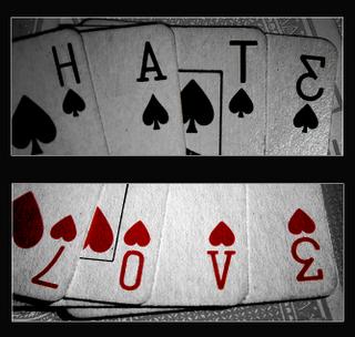 loveorhate4