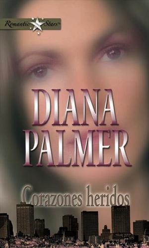 the rancher diana palmer pdf