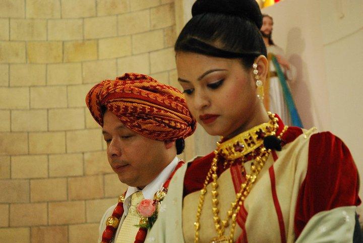 Matrimonio Levirato Biblia : Desarrollo social del adolescente mayo