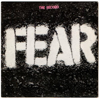 Fear, 'The Record' (1982)