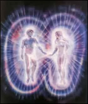 Eternal Twin Flames and beyond the beyond