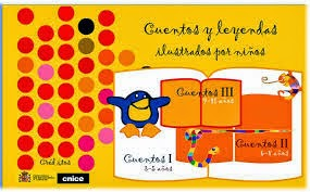 http://www3.gobiernodecanarias.org/medusa/contenidosdigitales/programasflash/cnice/Primaria/Lengua/Cuentos_ilustrados/