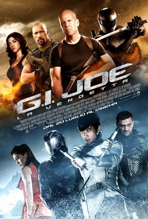 Poster-G-I-Joe-Retaliation-2012-13.jpg