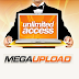 Preguntas y respuestas sobre Megaupload