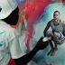 @PinkDolphinCo (Video) Collaboration with @SkylerGreyArt, 14-year-old Street Artist