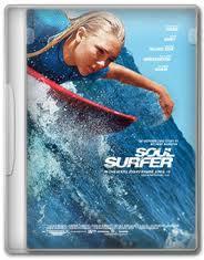 Download Filme Coragem de Viver (Soul Surfer) Dvdrip Dublado
