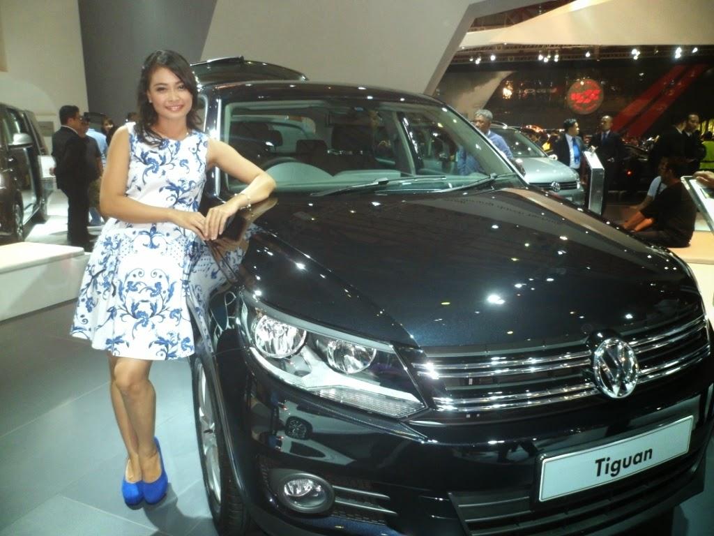SPG VW IIMS 2014