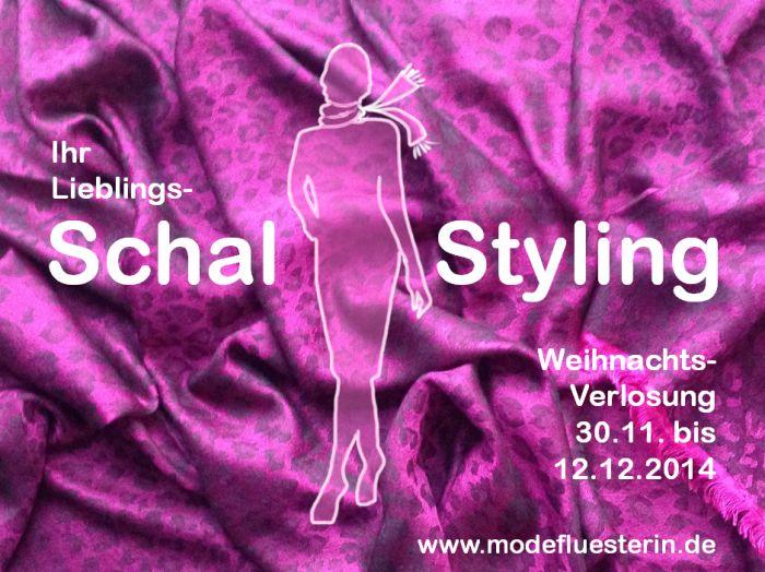 http://blog.modefluesterin.de/2014/11/30/weihnachts-verlosung-gewinnen-sie-mit-ihrem-outfit-einen-luxus-schal/