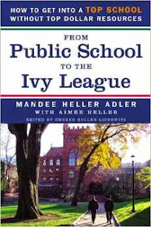 From Public School to the Ivy League