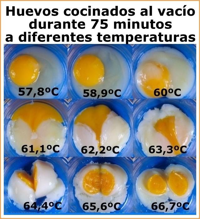 El especiero - Cocinar a baja temperatura ...
