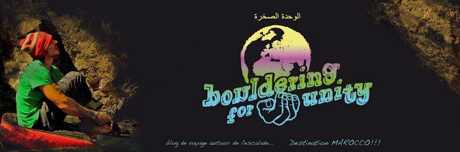 boulderforunity.blogspot.com
