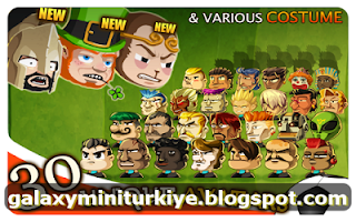 Anasayfa Konu RSS Yorum RSS sitemap
