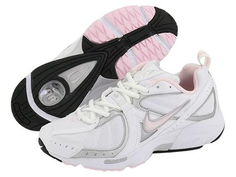 Nike air vitaliy
