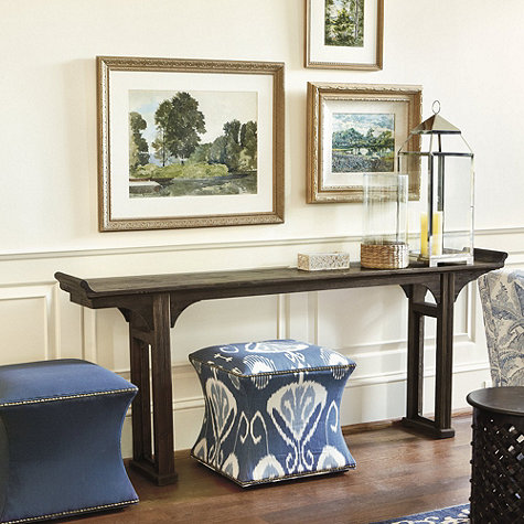The Versatility of Console Tables   Driven by Decor - photo#32