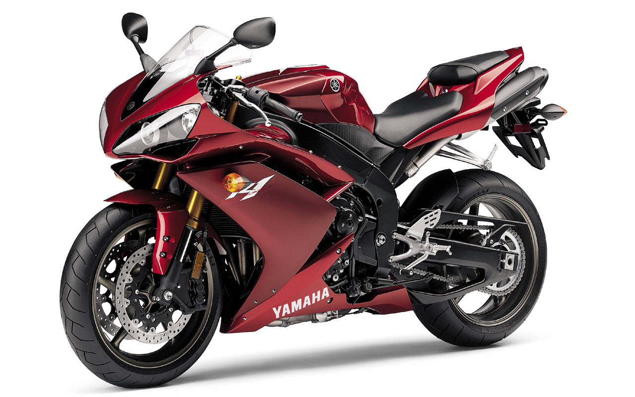 http://3.bp.blogspot.com/-hkRItIhNBiM/T0Yso8WheQI/AAAAAAAAC8g/ZXHgv8b9SdM/s1600/super_sports_bikes.jpg