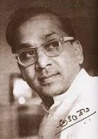 Vasantha Geetham Telugu Movie Songs