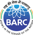 Bhabha Atomic Research Centre (BARC) Recruitments (www.tngovernmentjobs.co.in)