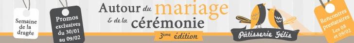 http://www.patisserie-gelis.com/index.php/reception-sucres-sales-mariage-bapteme-communion/rencontres-du-mariage