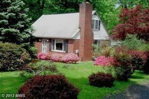 http://www.buy-sellmdhomes.com/listing/mlsid/161/propertyid/HR8210925/syndicated/1/cgltguid/E94E5881-13A1-47A2-8FE3-A157FF5834DB/?ts=crg