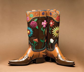 Want To Know The Hottest In Western Wear Check Out These Great Boots