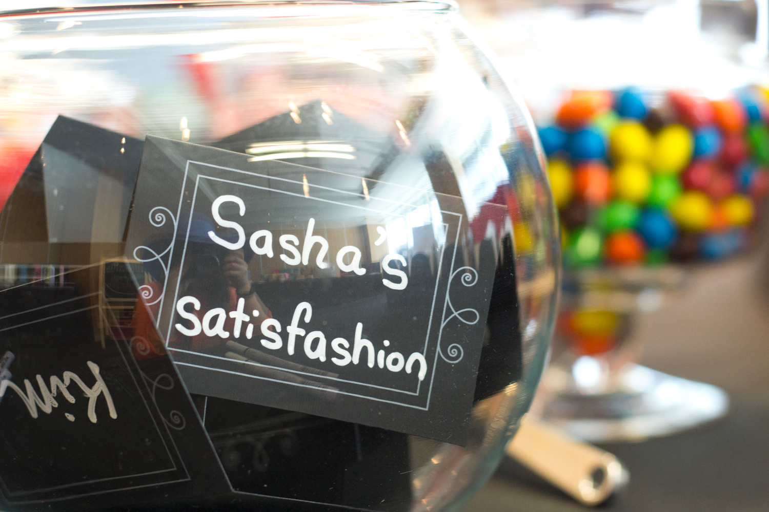 sashas-satisfashion