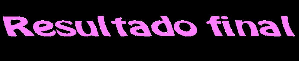 Eudora Siáge, Cabelos, Lisos, Qumicamente Modificados