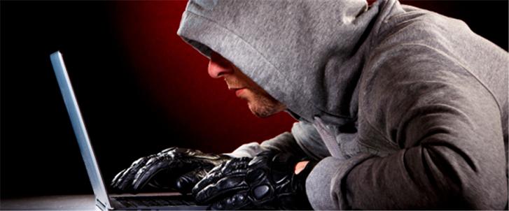 Penangkapan Para Pembajak Komputer Di Inggris dan Seluruh Eropa