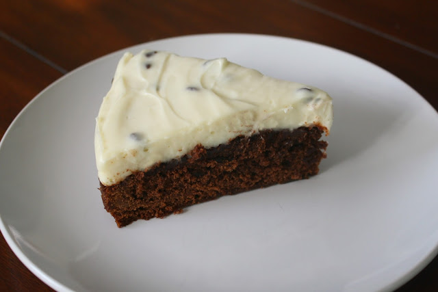 http://www.livealittlewilderblog.com/2015/07/brownie-crusted-cheesecake-recipe.html