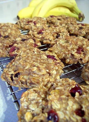recipe breakfast cookie, breakfast cookie recipes