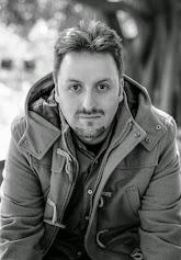 Jon Rivero