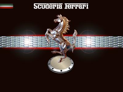 Ferrari_logo_wallpapers_by_jlfarfan