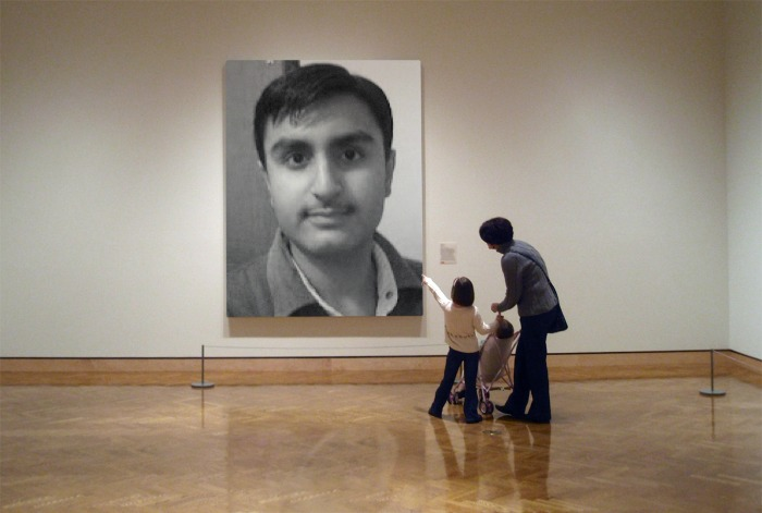 So, Enjoy using this awesome Online tool i.e. Photofunia !