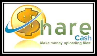 ربح من الانترنت,طريقة الربح من الانترنت,اربح من النت,تعلم الربح من الانترنت,افضل طريقة للربح من الانترنت,كسب المال عن طريق الانترنت,اسرع طريقة للربح من الانترنت,موقع الربح من الانترنت,للربح من الانترنت,مواقع الربح من النت,الربح من شيركاش,الربح من sharecash