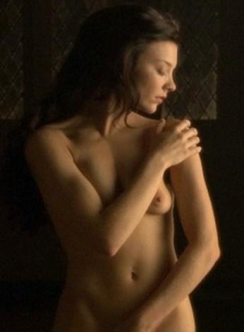 natalie dormer captain america naked