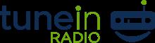 oir radio juventud en tunean