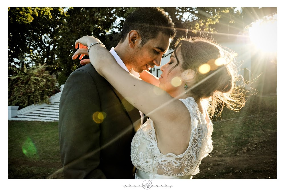 DK Photography G21 Gerzell & Ricky's Wedding in Hidden Eden | Full Blog  Cape Town Wedding photographer
