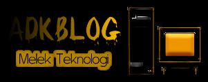 ADK Blog