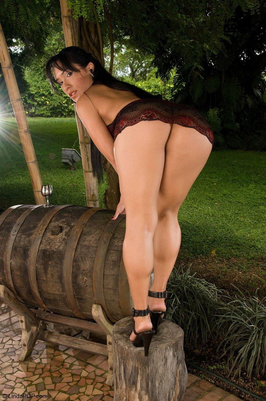 Actriz Porno Era Modelo De Colombia Johanna Gonzales Celeste