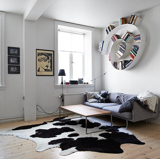 Wabi sabi scandinavia design art and diy mixing old for Interior design kurs